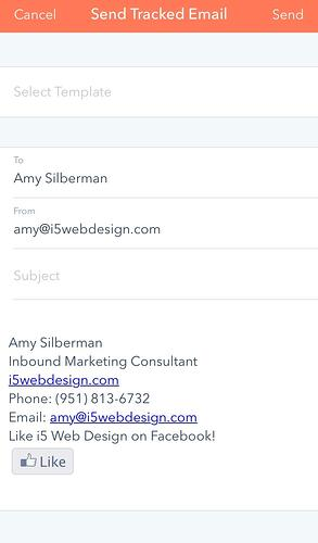 Blank_email_Hubspot