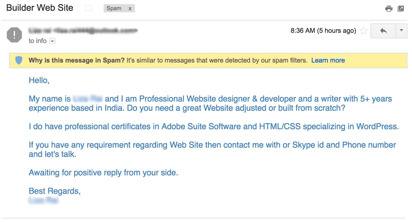 Bad Email.jpg