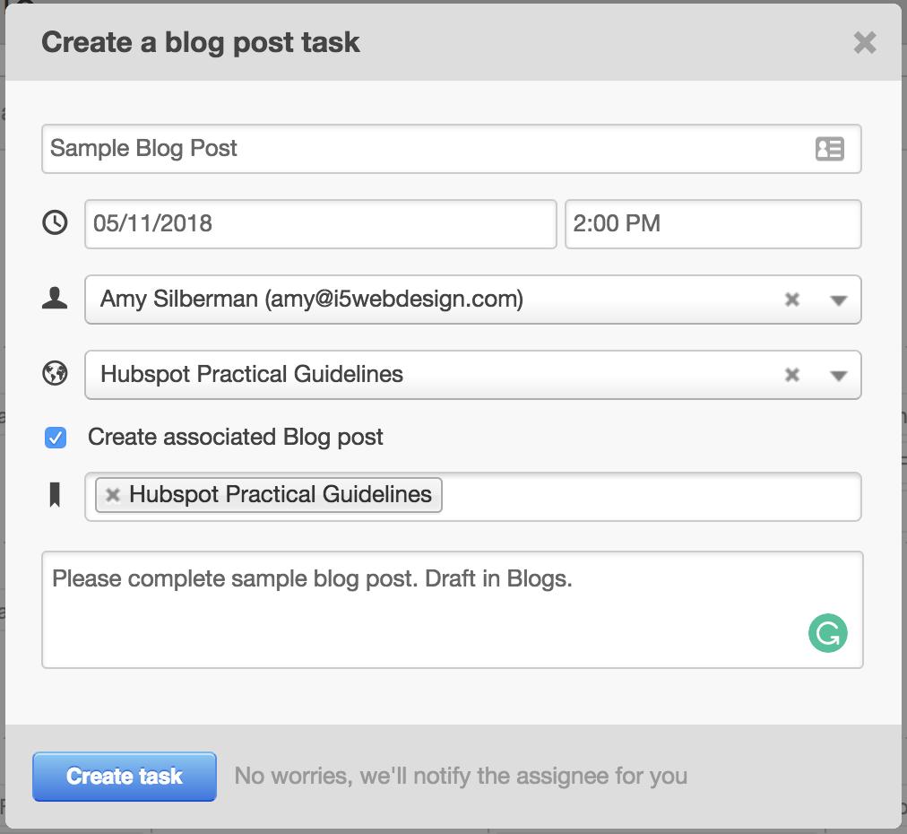 Create_New_Blog