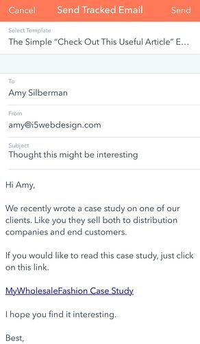 Email_template_Hubspot