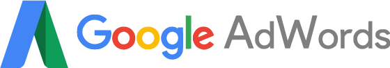 MWF_Case_Study_Google_AdWords_Logo