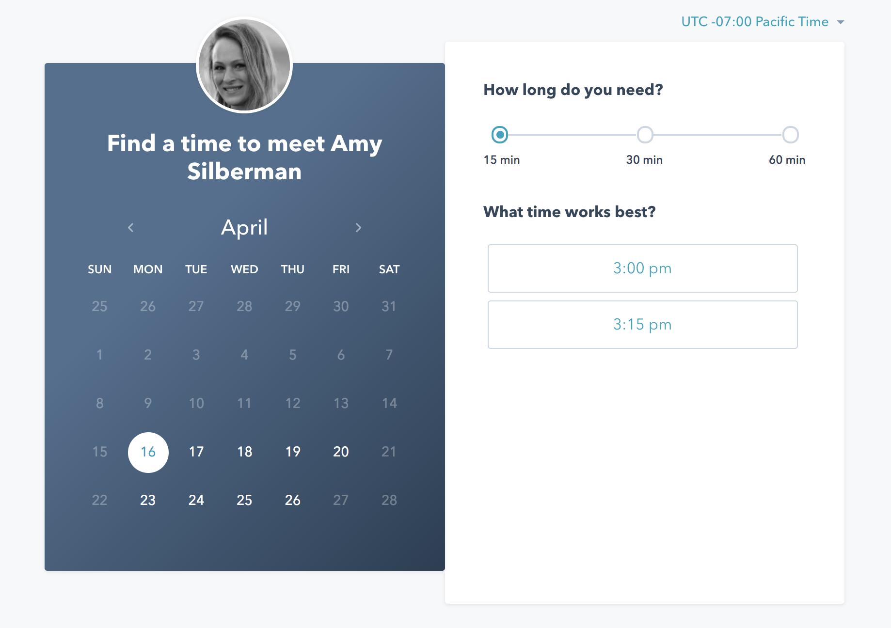 Meetings_Calendar_Example