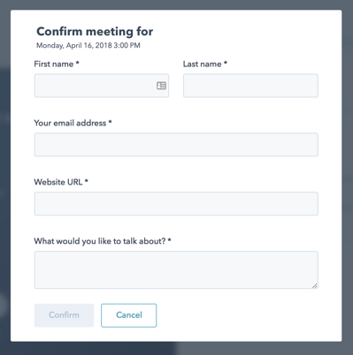 Meetings_Information_Request