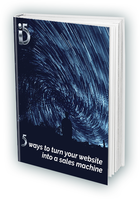 5_Ways_To_Turn_Your_Website_Into_a_Sales_machine.png