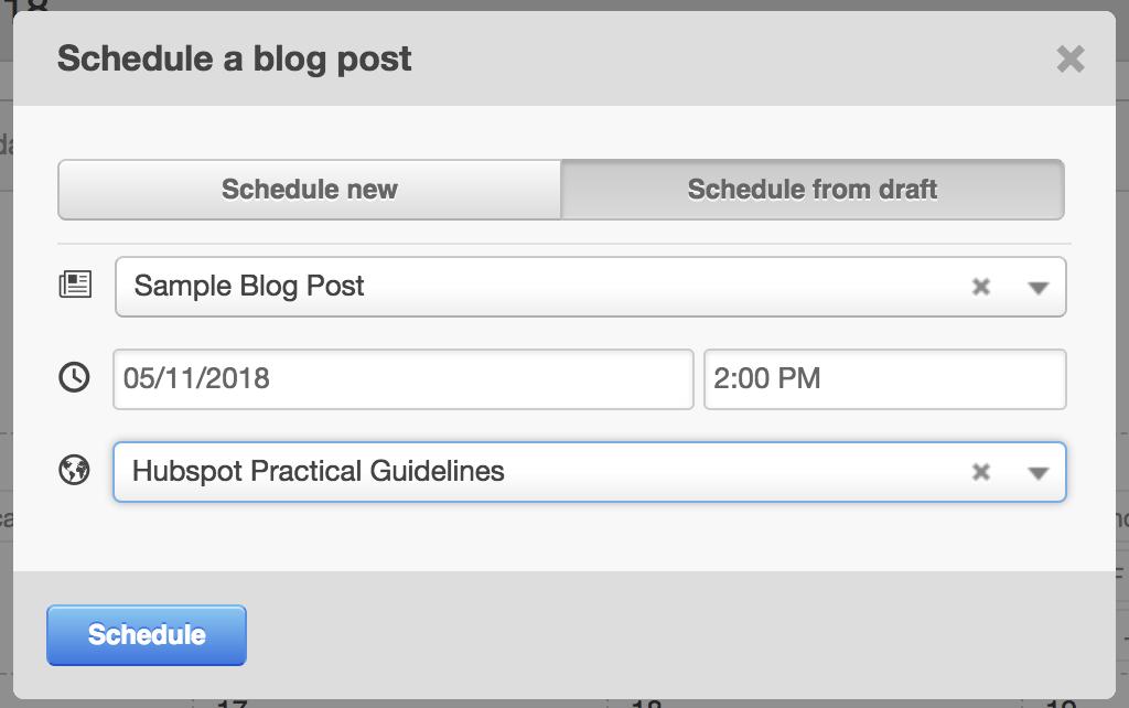 Schedule_Post