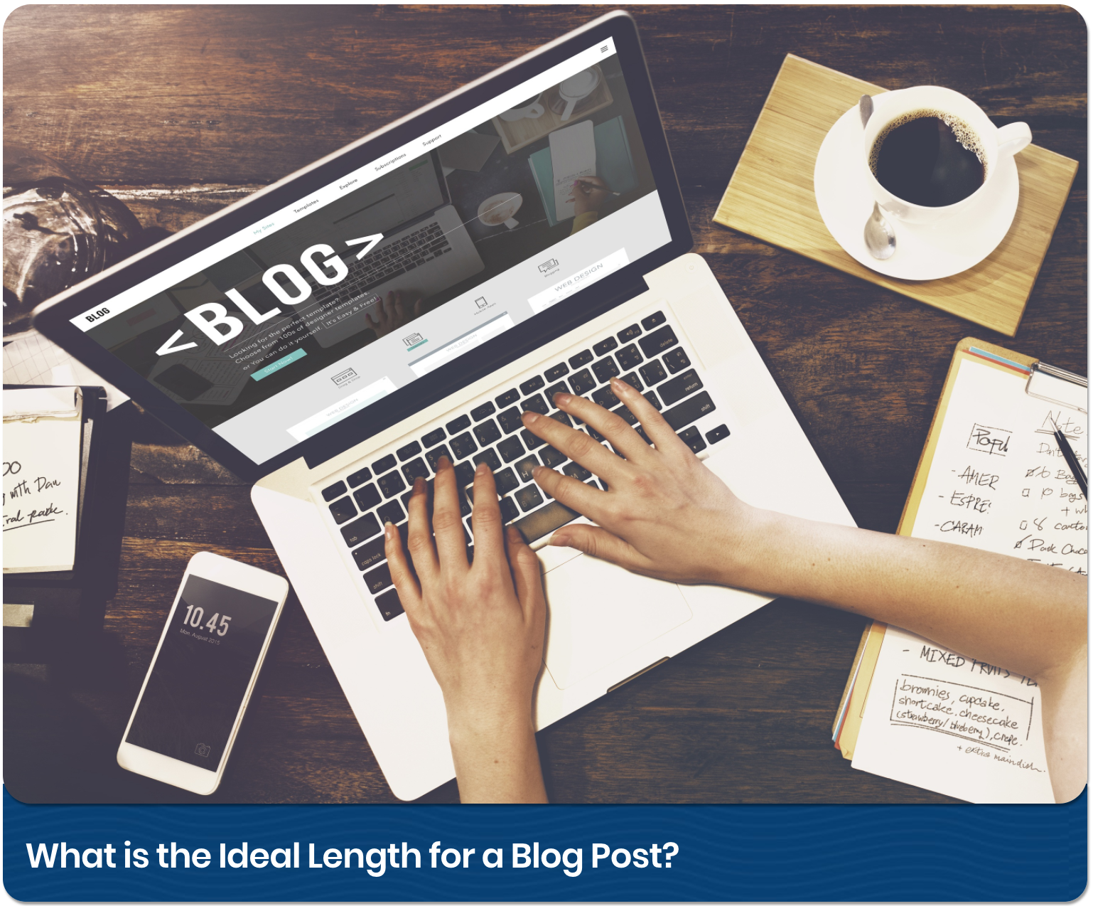 What_is_the_Ideal_Length_for_a_Blog_Post_Link