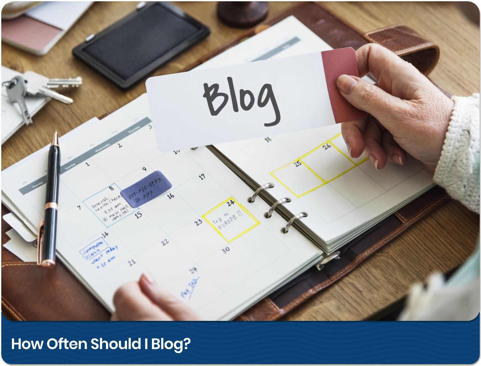 How_Often_Should_I_Blog_Link