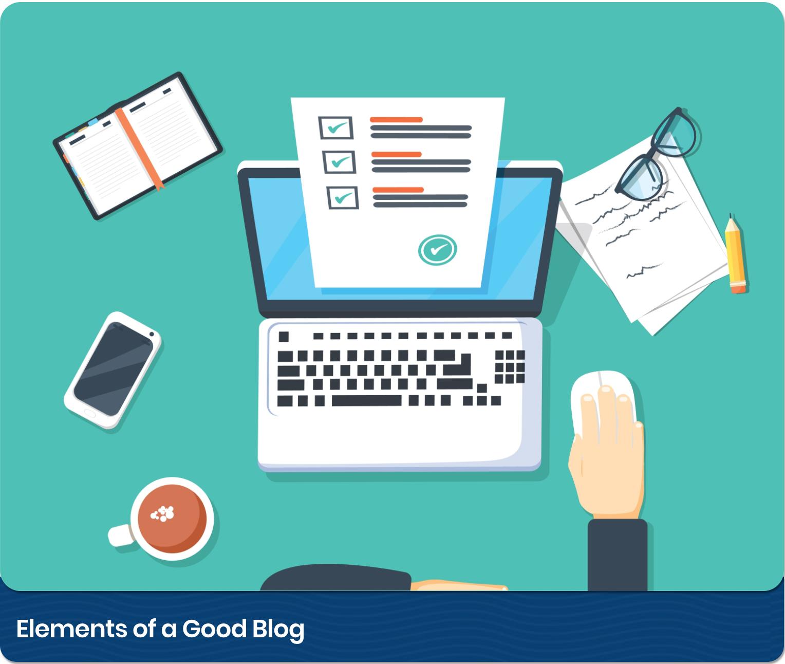 Elements_of_a_Good_Blog_Link