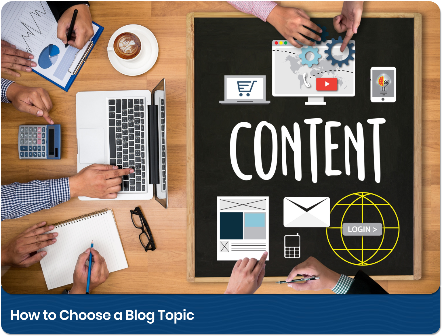 How_to_Choose_a_Blog_Topic_Link