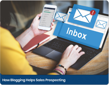 How_Blogging_Helps_Sales_Prospecting_Link