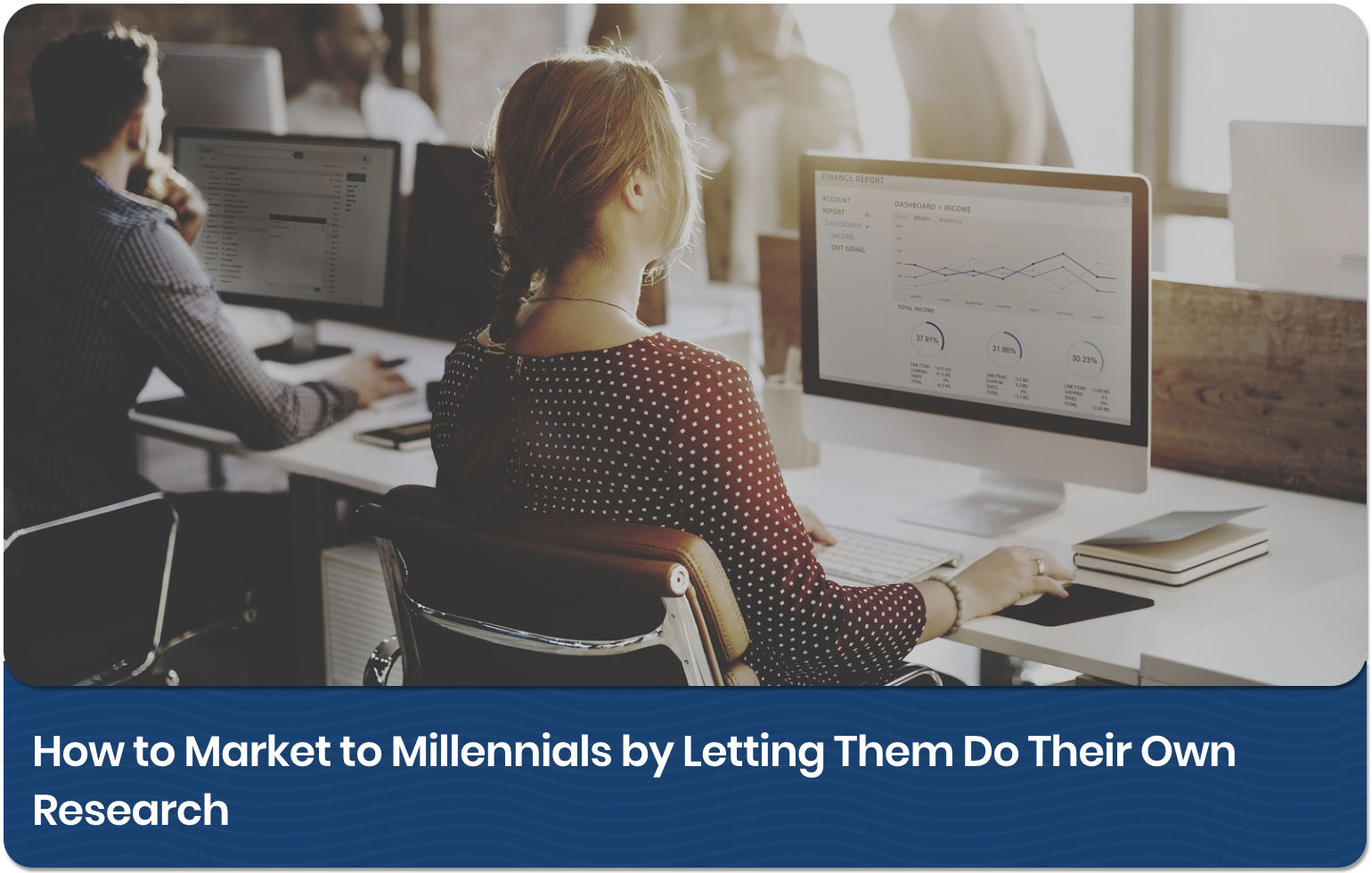 Millennials_Performing_Their_Own_Research_Link