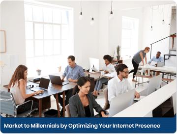 Millennial_Internet_Presence_Link