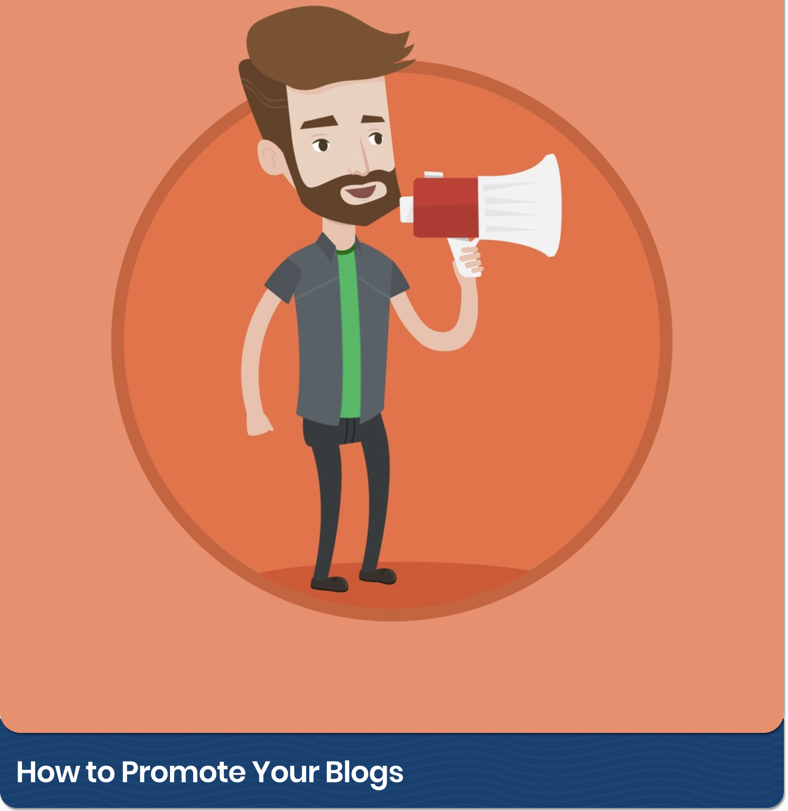 How_to_Promote_Your_Blogs_Link