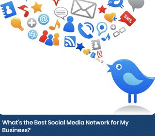 Social_Media_Best_Social_Network