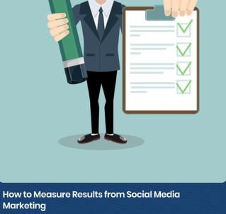 Social_Media_Measure_Results