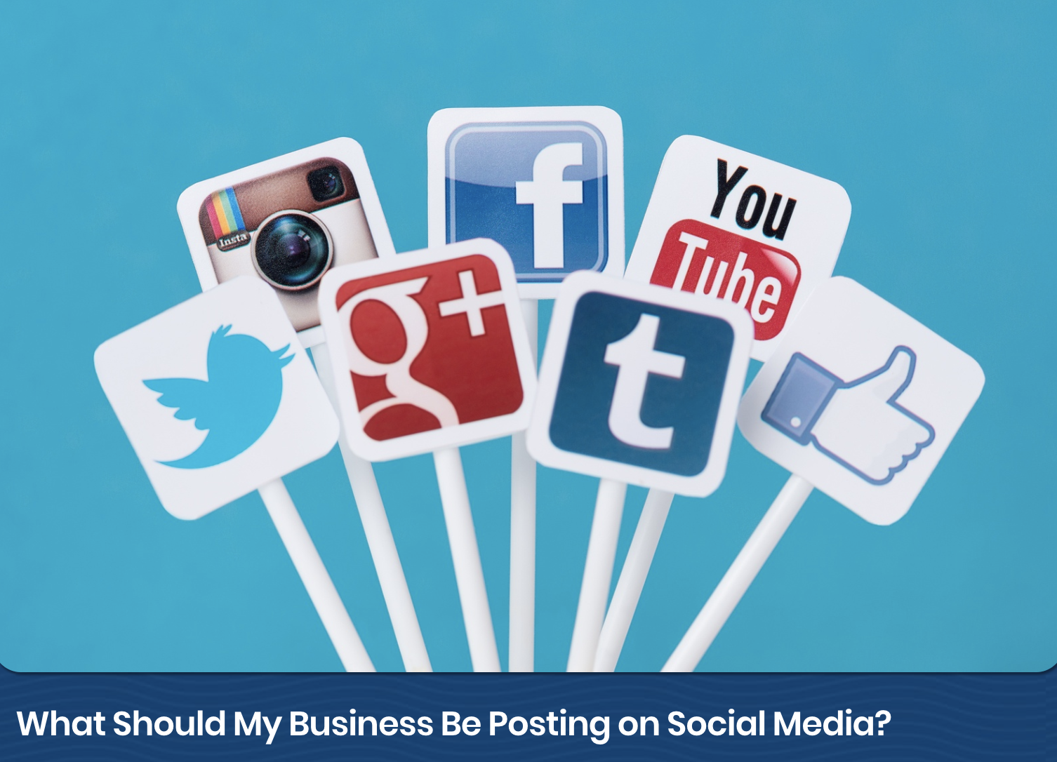Social_Media_What_to_Post