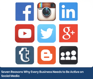 Social_Media_Seven_Reasons_to_Be_Active