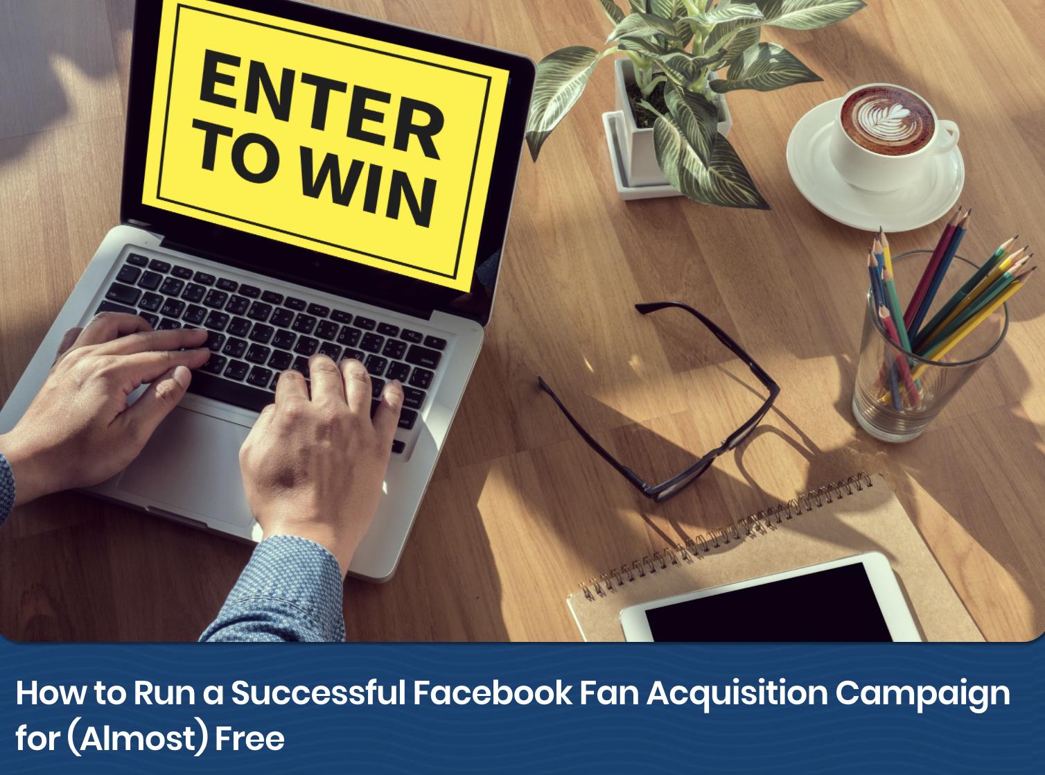 Social_Media_Facebook_Contest