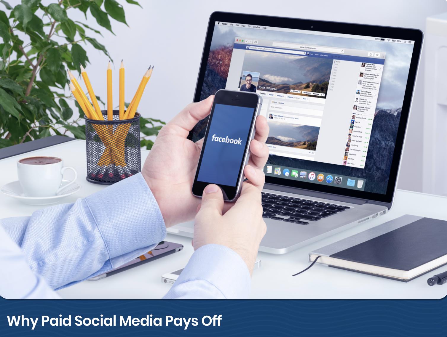 Social_Media_Paid_Social_Pays_Off