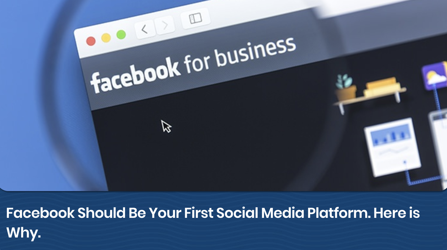 Social_Media_Facebook_First_Social_Platform
