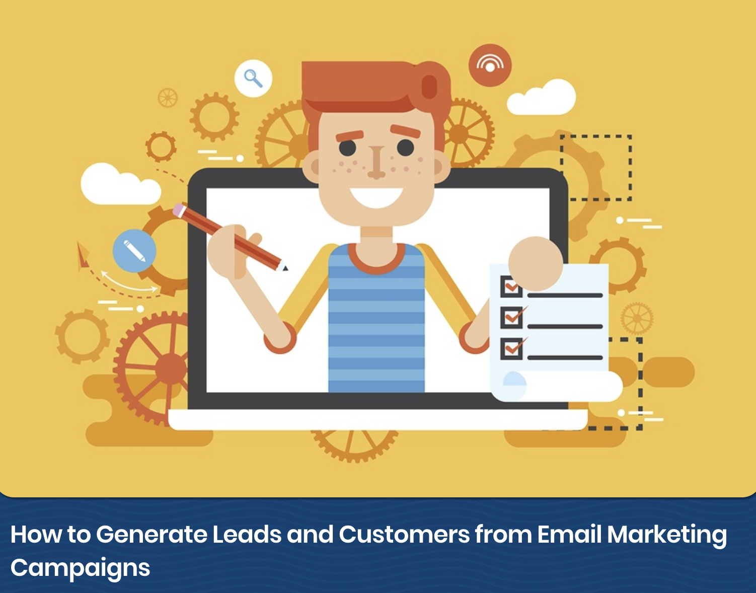 Email_Marketing_How_to_Gain_Leads_from_Email_Marketing