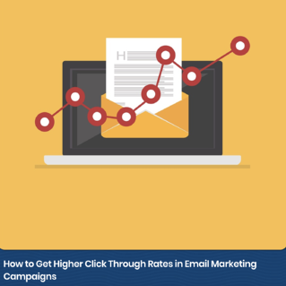 Email_Marketing_How_to_Get_Higher_Click_Through_Rates