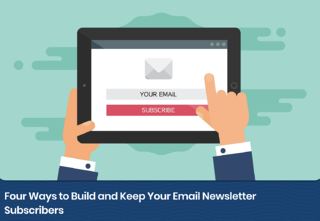 Email_Marketing_Newsletter_Subscribers
