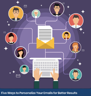 Email_Marketing_Personalization_in_Emails