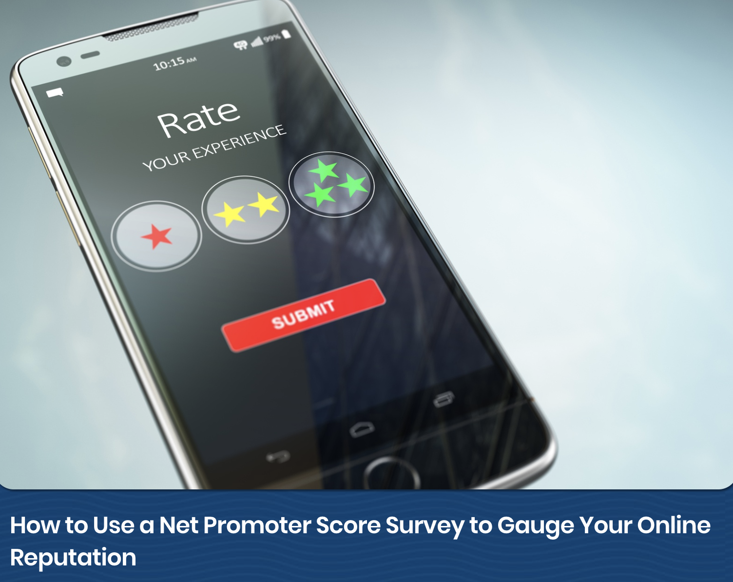 Net_Promoter_Score_Survey_Example