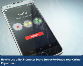 Net_Promoter_Score_Survey_Example