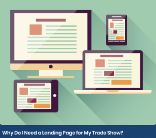 Trade_Show_Landing_Page