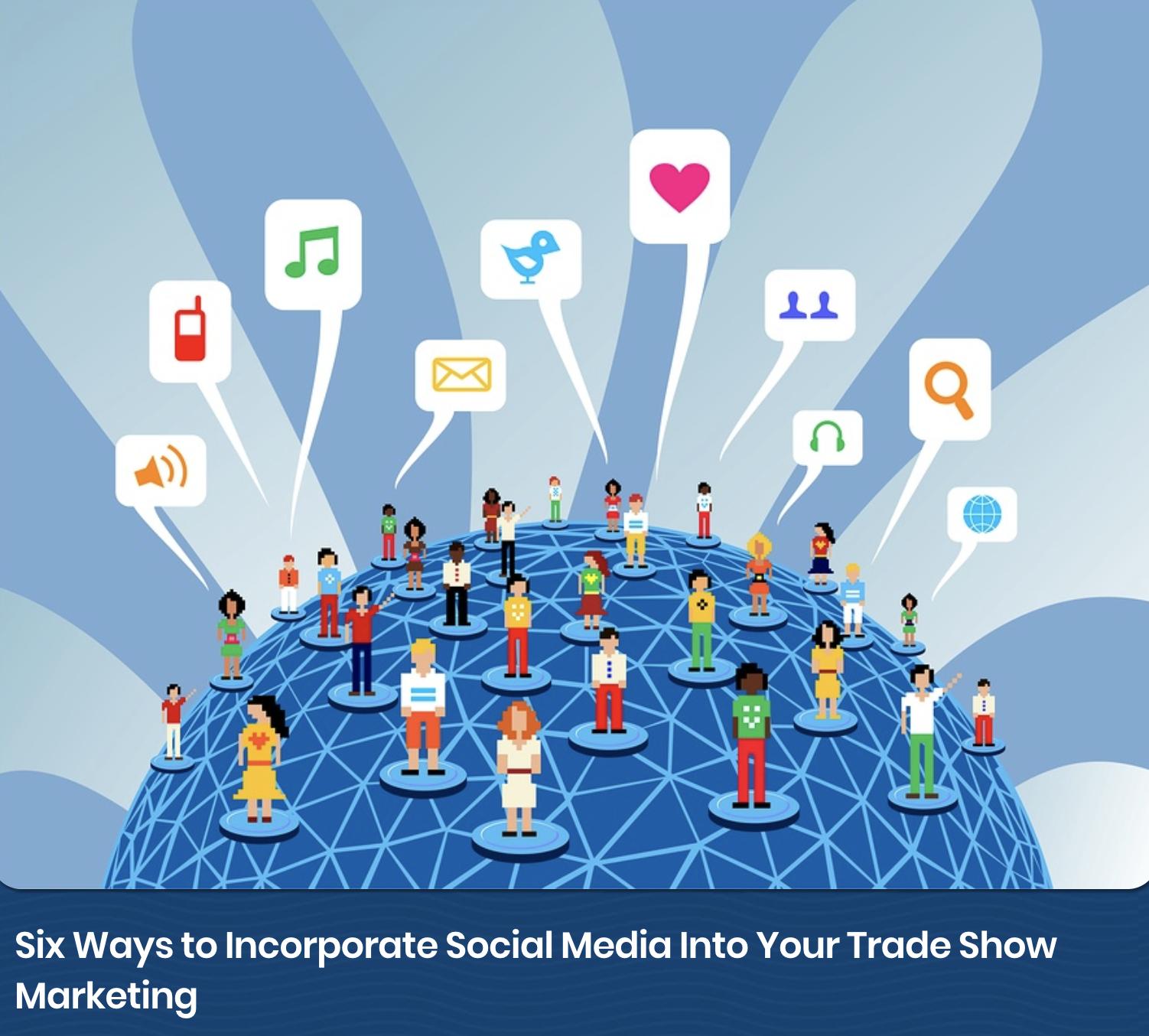 Trade_Show_Social_Media