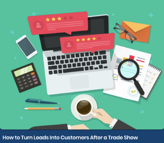 Trade_Show_Generate_Leads_After_Show