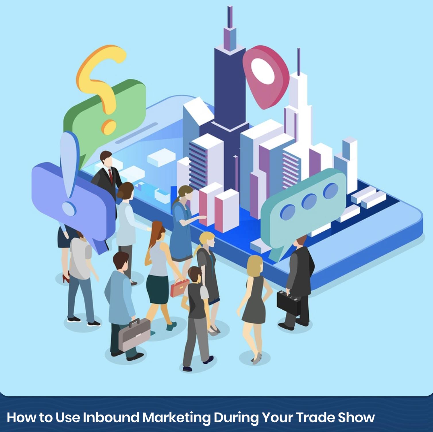 Trade_Show_Inbound_Marketing_at_Trade_Show