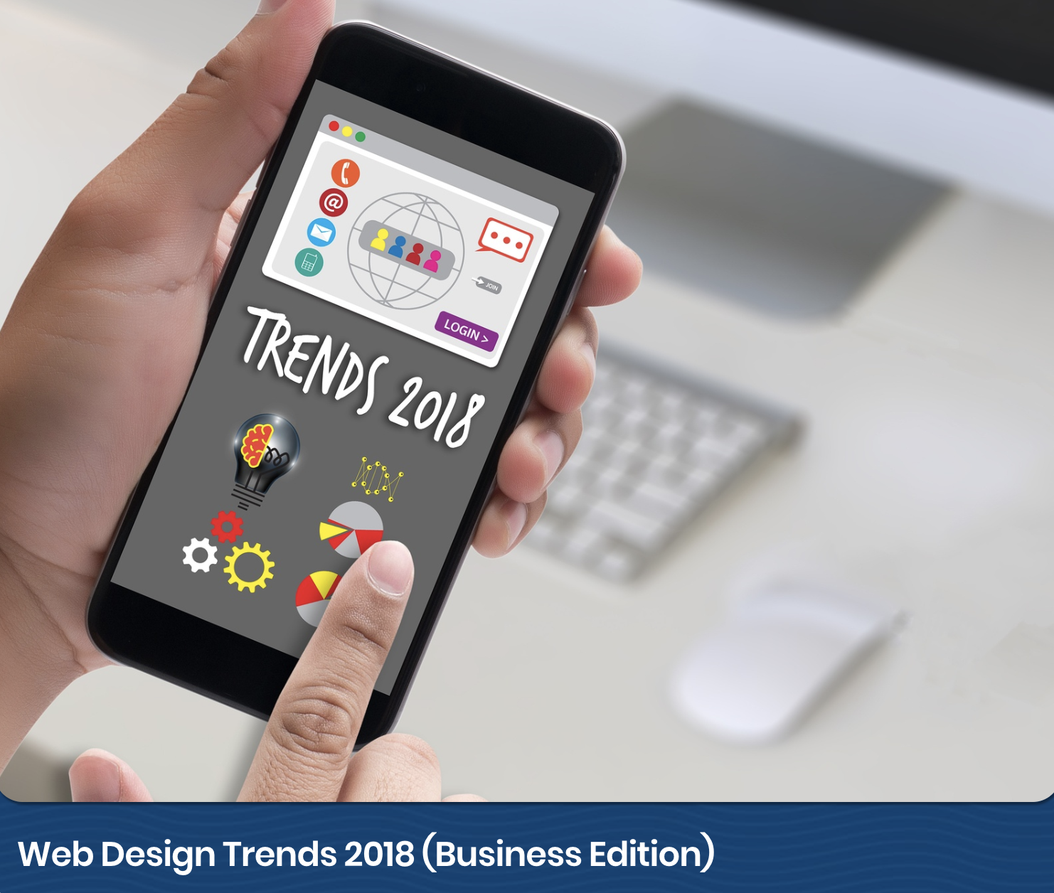 Web_Design_Web_Design_Trends