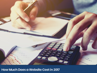 Web_Design_How_Much_Does_a_Website_Cost