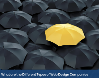 Web_Design_Different_Types_of_Web_Design_Companies