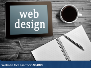 Web_Design_Website_for_Less_Than_5000