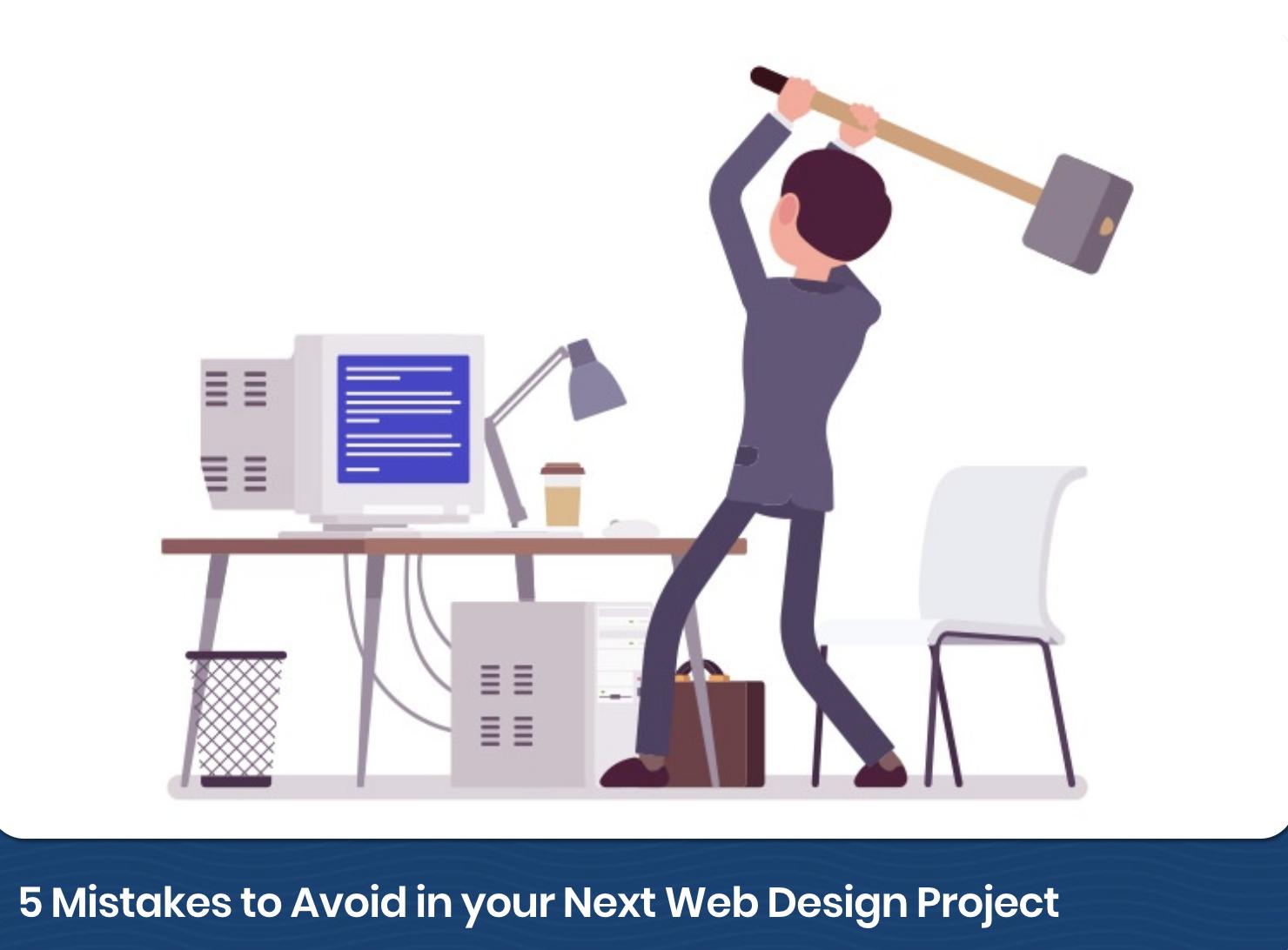 Web_Design_5_Web_Design_Mistakes_to_Avoid