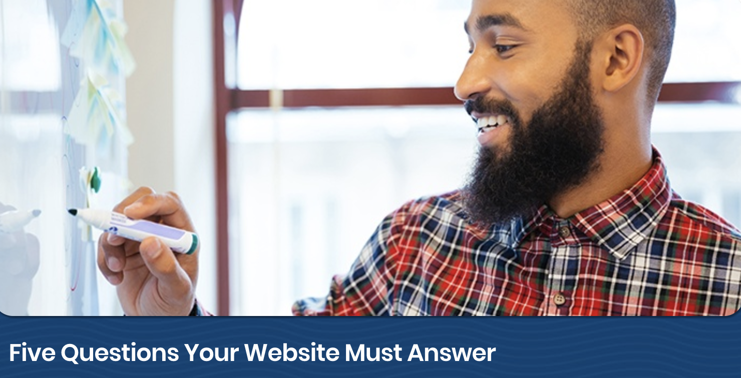 Web_Design_5_Questions_Websites_Must_Answer