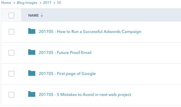 Example_Blog_Folders_by_Blog