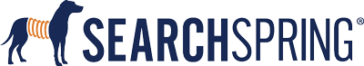 MWF_Case_Study_SearchSpring_Logo