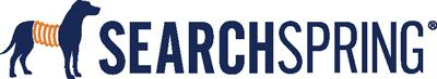 MWF_Case_Study_SearchSpring_Logo