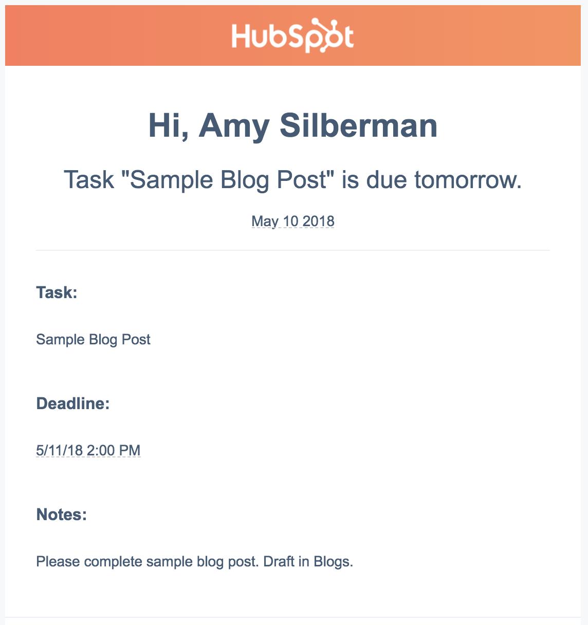 Task_Reminder_Email