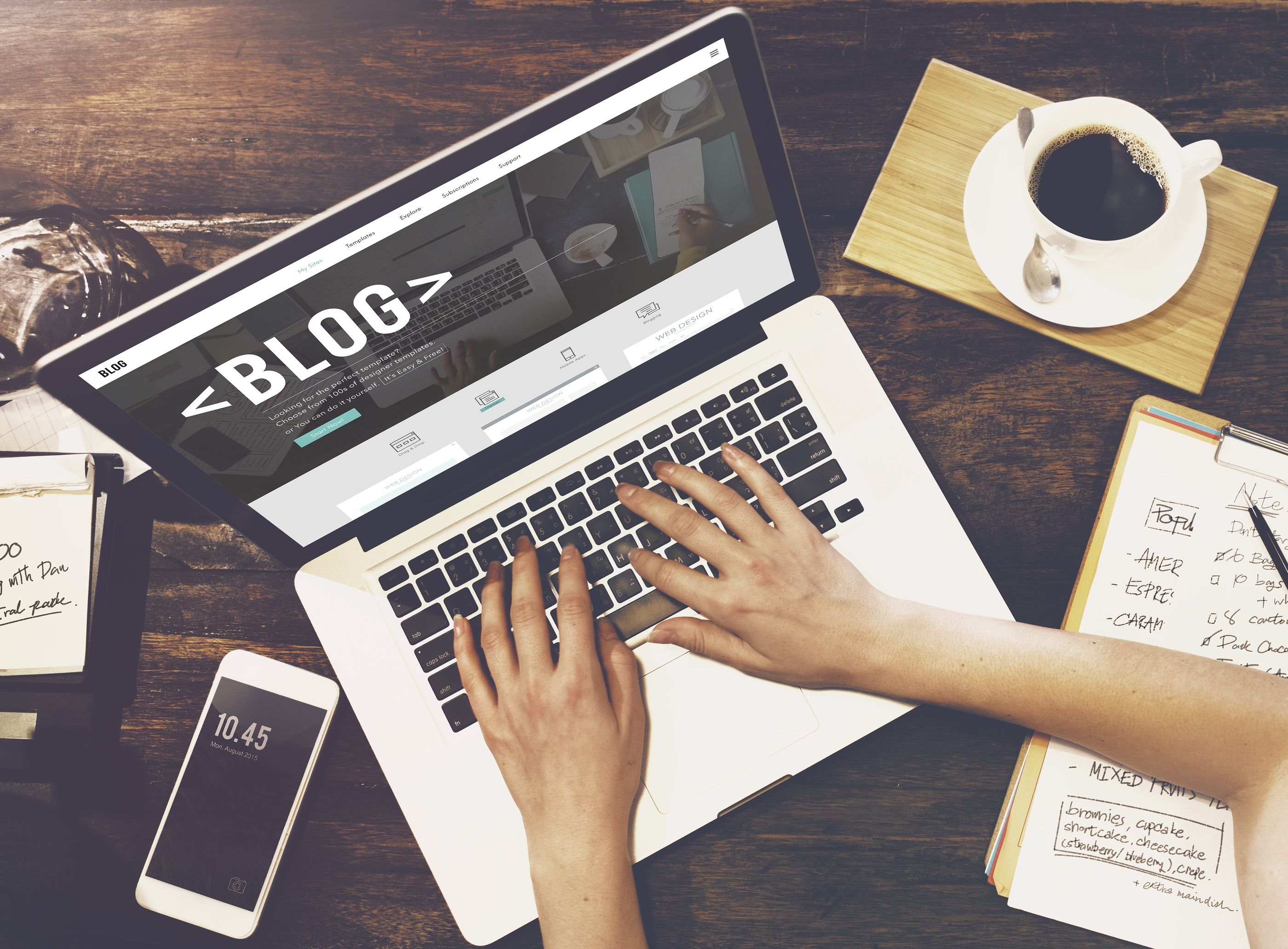bigstock-Blog-Blogging-Homepage-Social--134171063