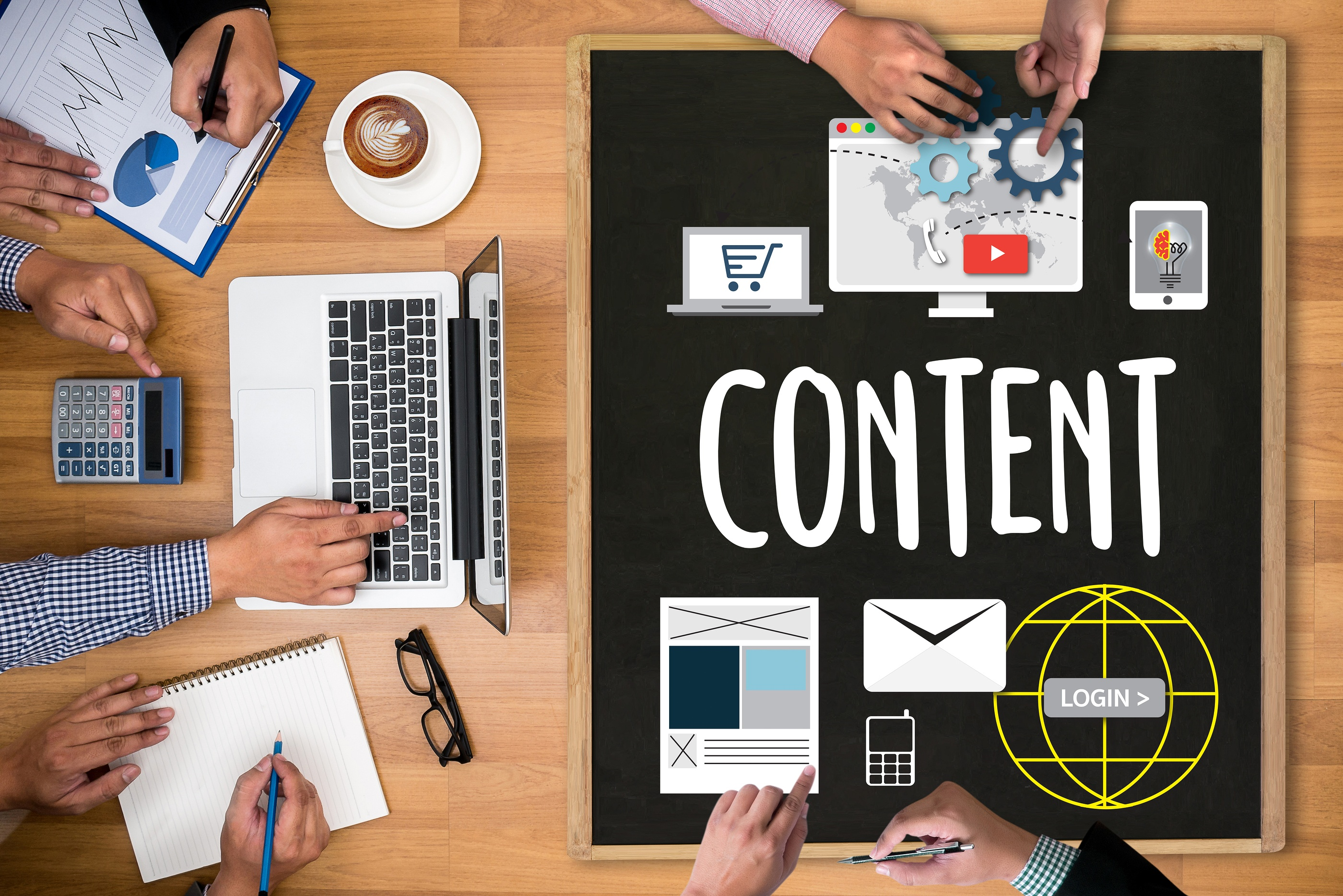 bigstock-Content-Marketing-Online-Conc-161053115