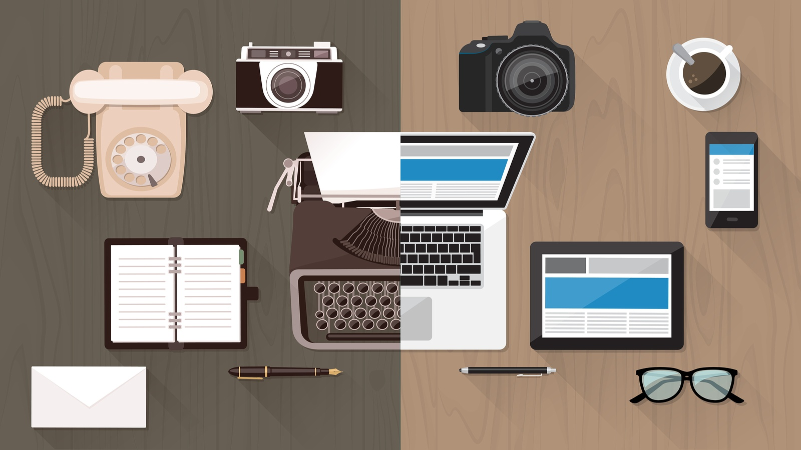 Device Evolution.jpg