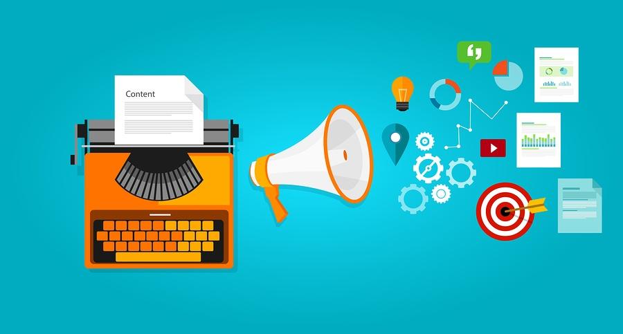 bigstock-content-marketing-seo-optimiza-91374620