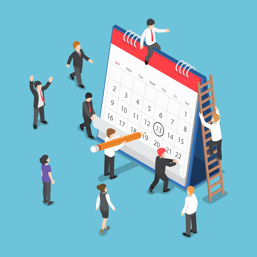 bigstock-Isometric-Business-People-Sche-198370297