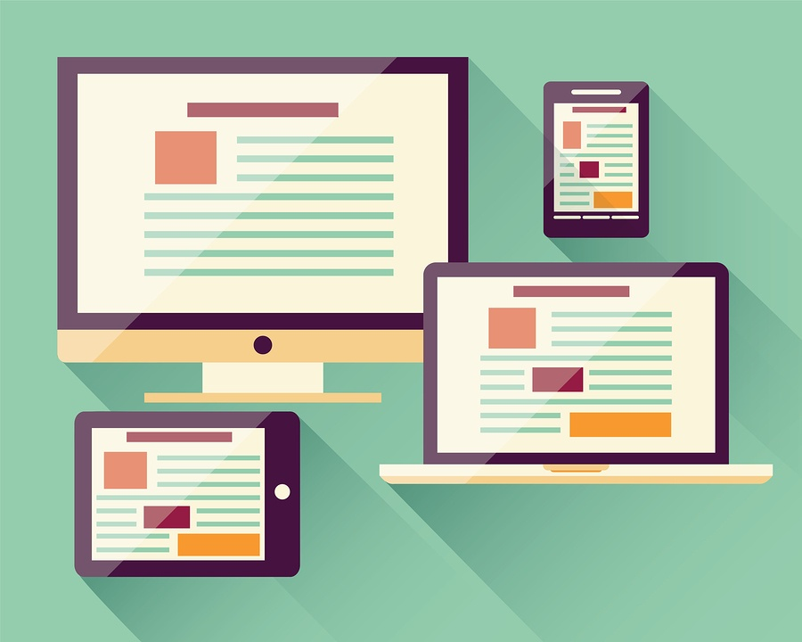 bigstock-Collection-Of-Flat-Icons-Mobil-73849273 (1)
